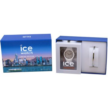 Ice Watch Giftset IW018689