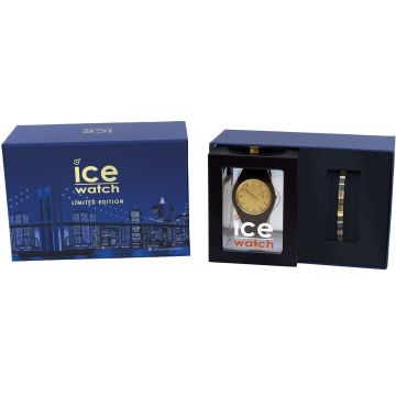 Ice Watch Giftset IW018690