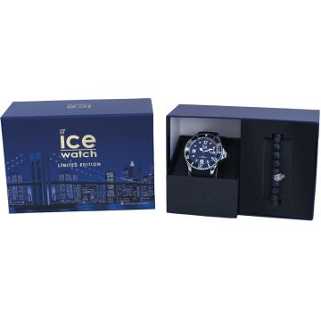Ice Watch Giftset IW018691