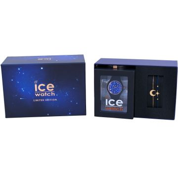 Ice Watch Giftset IW018693
