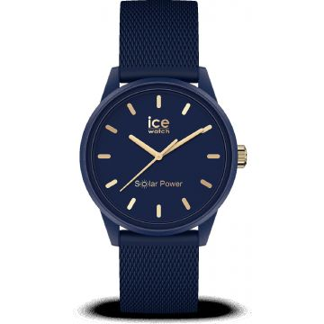 Ice Watch IW018743  ICE solar power