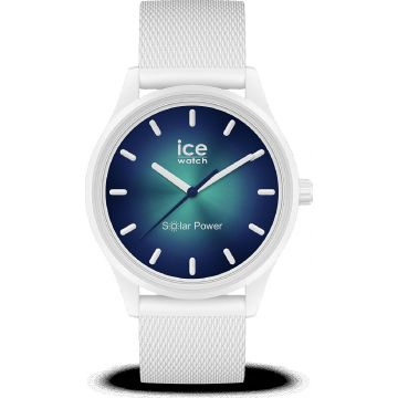 Ice Watch IW019028  ICE solar power
