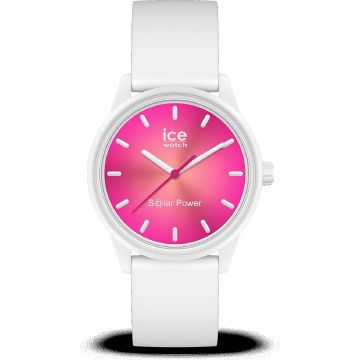 Ice Watch IW019031  ICE solar power