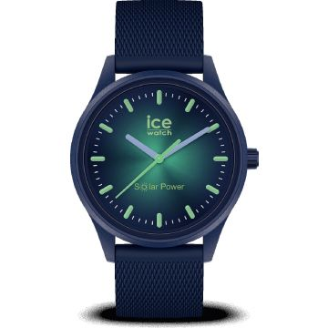 Ice Watch IW019032 ICE solar power