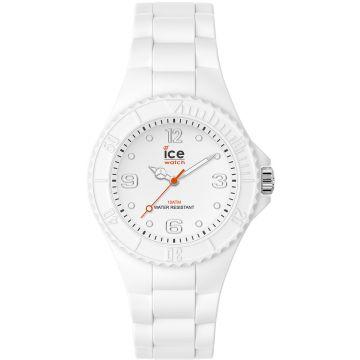 Ice-Watch ICE generation IW019138