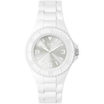Ice-Watch ICE Generation IW019139