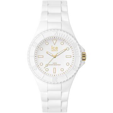 Ice-Watch ICE generation IW019140