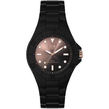 Ice-Watch ICE Generation IW019144