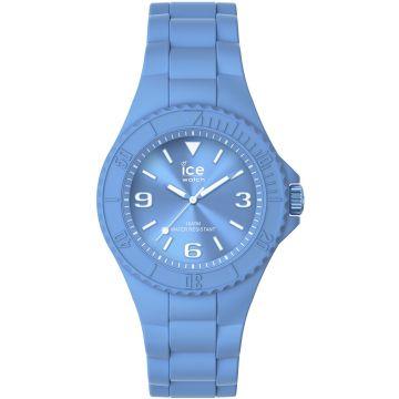 Ice-Watch ICE generation IW019146