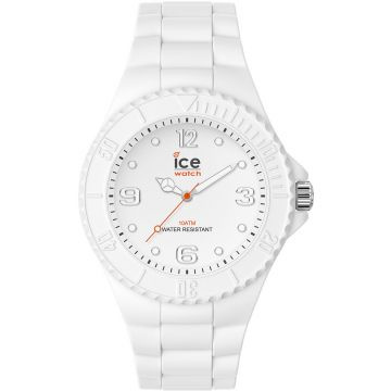 Ice-Watch ICE generation IW019150