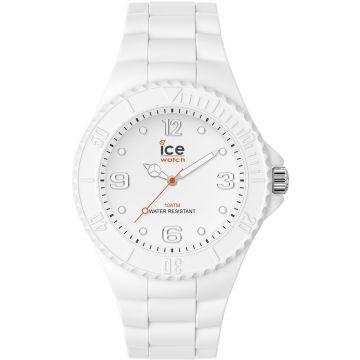 Ice-Watch ICE generation IW019150
