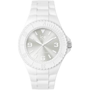 Ice-Watch ICE Generation IW019151