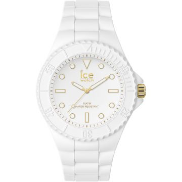 Ice-Watch ICE generation IW019152