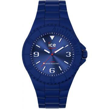Ice-Watch ICE generation IW019158