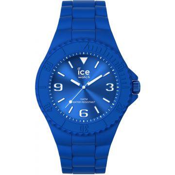 Ice-Watch ICE generation IW019159