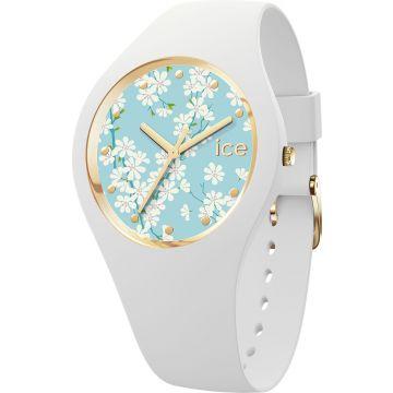 Ice-Watch ICE flower IW019202