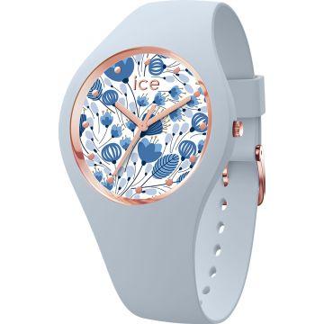 Ice-Watch ICE flower IW019209