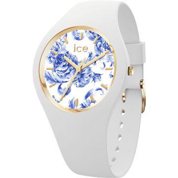 Ice-Watch ICE blue IW019226