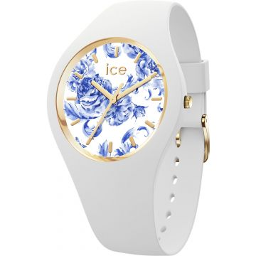 Ice-Watch ICE blue IW019227