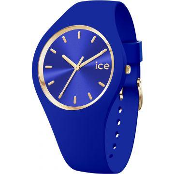 Ice-Watch ICE blue IW019228