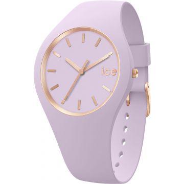 Ice-Watch ICE Glam Brushed IW019526