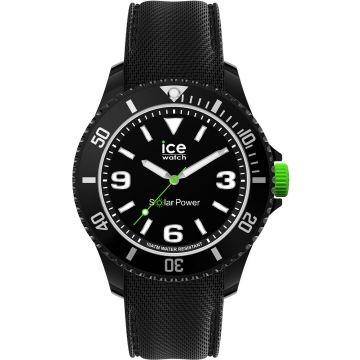 Ice-Watch ICE SOLAR IW019544