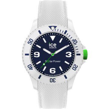 Ice-Watch ICE SOLAR IW019546