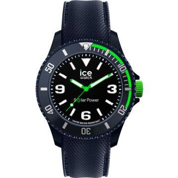 Ice-Watch ICE SOLAR IW019547