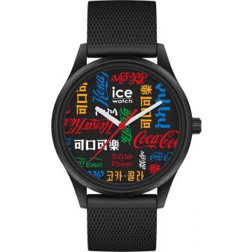 Ice-Watch ICE X Coca Cola IW019618