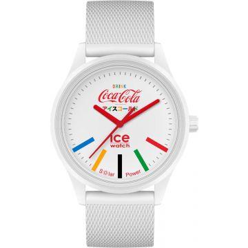 Ice-Watch ICE X Coca Cola IW019619