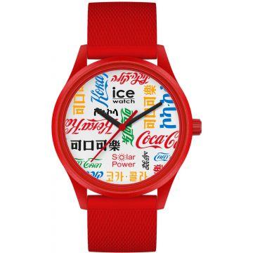 Ice-Watch ICE X Coca Cola IW019620