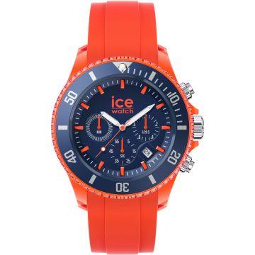 Ice-Watch ICE Chrono IW019841