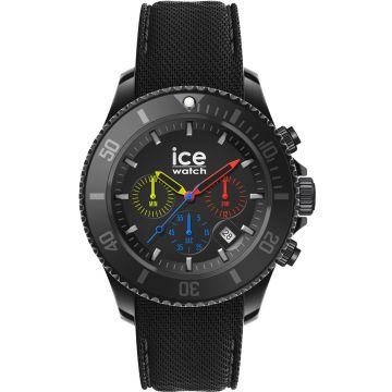 Ice-Watch ICE Chrono IW019842