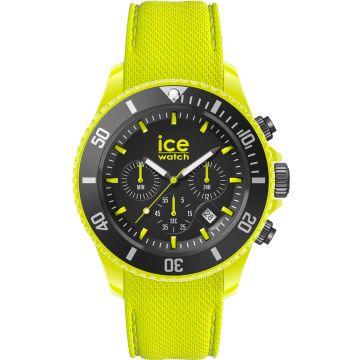 Ice-Watch ICE Chrono IW019843