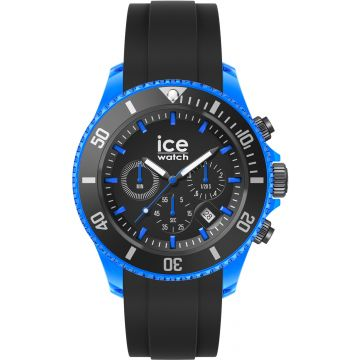 Ice-Watch ICE Chrono IW019844