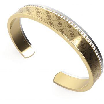 Guess JUBB01164JWRHYGS Armband