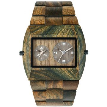 WeWood Jupiter Army RS