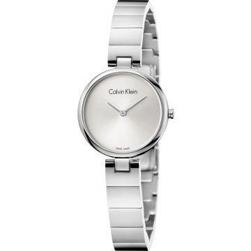 Calvin Klein AUTHENTIC K8G23146