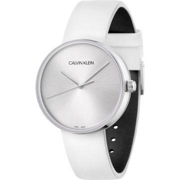 Calvin Klein Top Lady KBL231L6