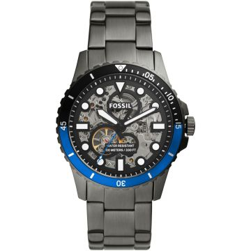 Fossil FB - 01 AUTOMATIC ME3201