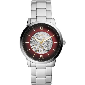 Fossil NEUTRA ME3209