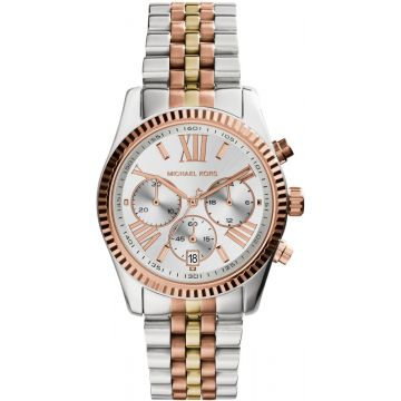 Michael Kors Lexington MK5735