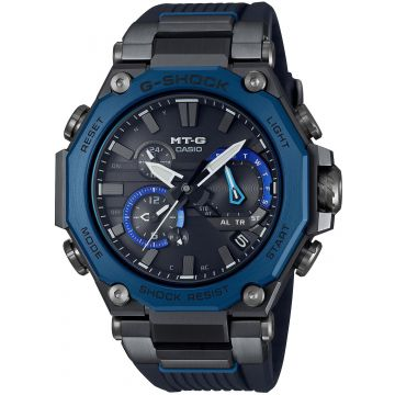 Casio G-Shock MTG-B2000B-1A2ER
