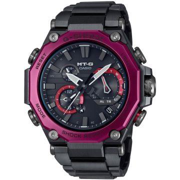 Casio G-Shock MTG-B2000BD-1A4ER