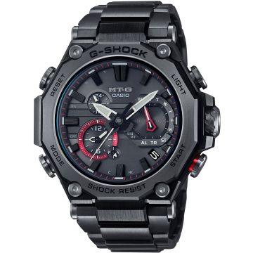 Casio G-Shock MTG-B2000BDE-1AER