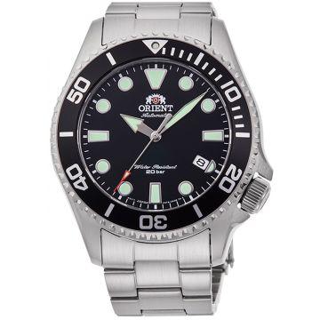 ORIENT Diver type RA-AC0K01B