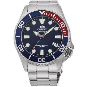 ORIENT Diver type RA-AC0K03L