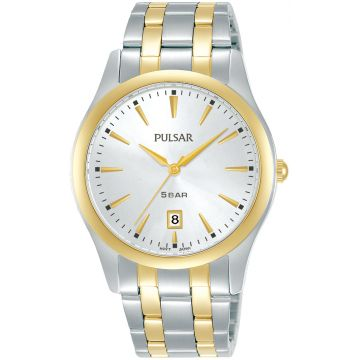 Pulsar PG8314X1