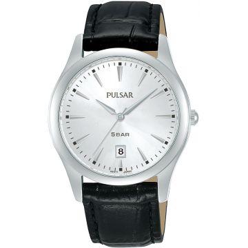 Pulsar PG8317X1