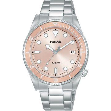 Pulsar PG8333X1
